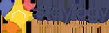 staylogy-logo